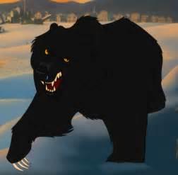 balto bear www imgarcade image arcade