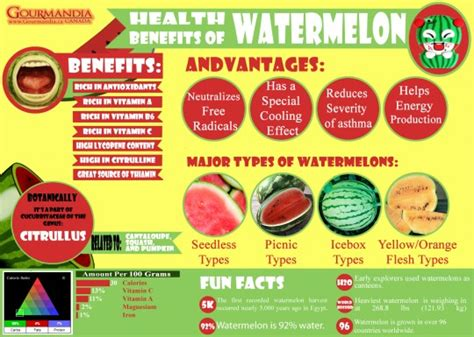 3 Day Watermelon Detox by It S Summer Try This Refreshing Watermelon Cleanse The