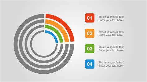 Circular Diagrams Powerpoint Template Slidemodel Circular Diagram Template
