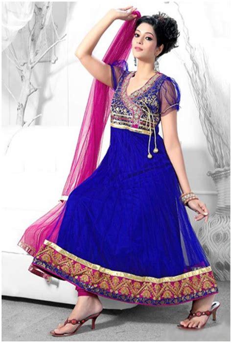 dress design new style 2016 pakistani angrakha colorful dresses design 2018 for wedding