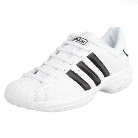 adidas superstar 2g basketball shoes adidas s superstar 2g basketball shoe white black