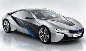 Bmw I8 Concept Bmw I8 Concept Egmcartech