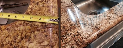 Countertop Repairs by Countertop Repairs Oc Countertops