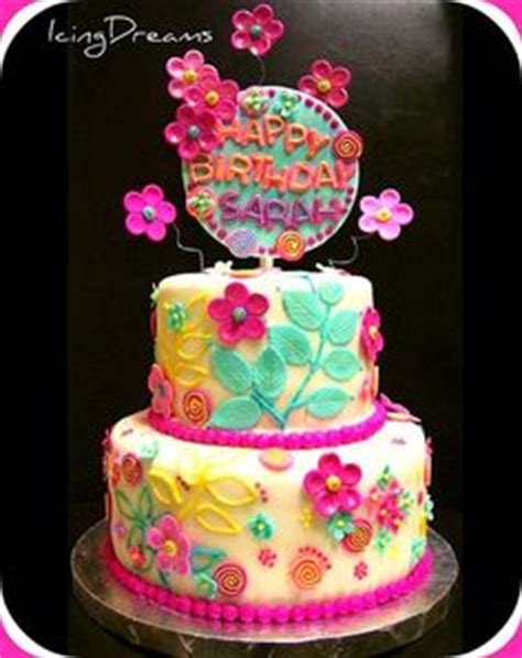 1000 images about birthday cake on