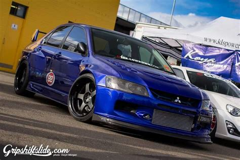 mitsubishi evo modified modified mitsubishi lancer evo ix 9 tuning