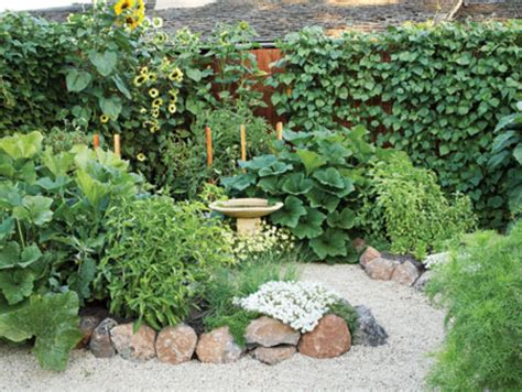 Hidden Health Benefits In Planting A Vegetable Garden Vegetable Garden Landscaping