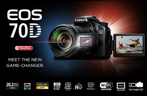Canon Eos 750d Only Distributor generic error