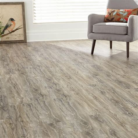 home decorators collection worldly oak
