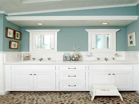 beach themed bathroom paint colors green glass bath accessories beach themed bathroom ideas