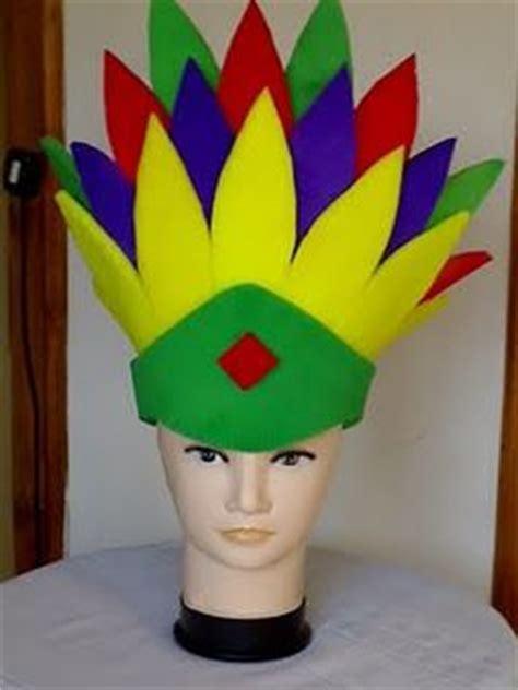 sombreros divertidos de mujer como hacerlos de goma eva gorros locos sombreros de foamy cumplea 241 os fiestas