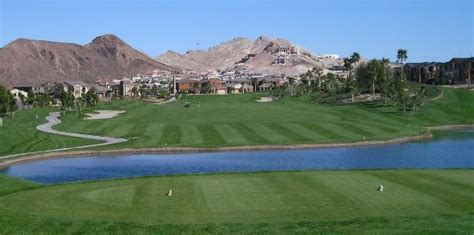 Henderson Nv Search Visit Henderson Nv Henderson Tourism Travel Guide
