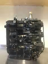 40 hp outboard motor ebay