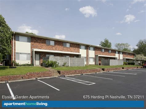 3 bedroom apartments for rent in nashville tn 3 bedroom apartments for rent in nashville tn apartment