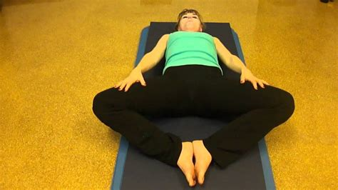 esercizi interno coscia interno coscia esercizi di allungamento