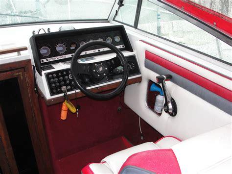 four winns boat upgrades four winns 225 sundowner 1989 for sale for 2 000 boats