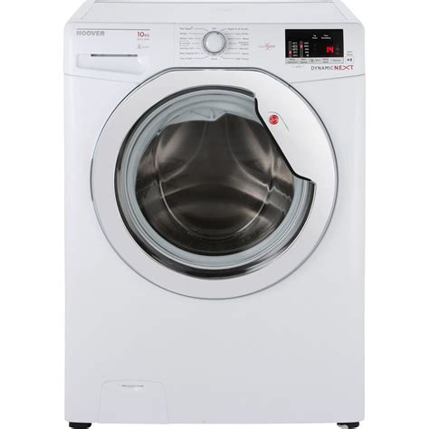 28 wiring diagram for hoover washing machine