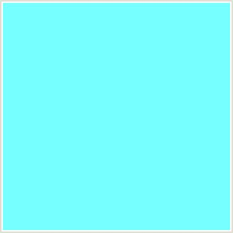 Light Teal by Pics For Gt Light Teal Green Color