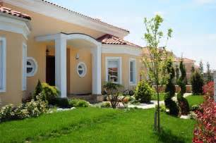 homes in turkey for istanbul naturepark istanbul for in istanbul turkey