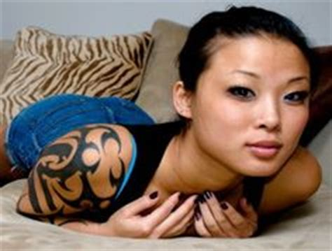 tomboy tattoo designs 1000 images about me on tomboys and