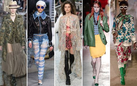 fashion trends   whats  butterfly labs