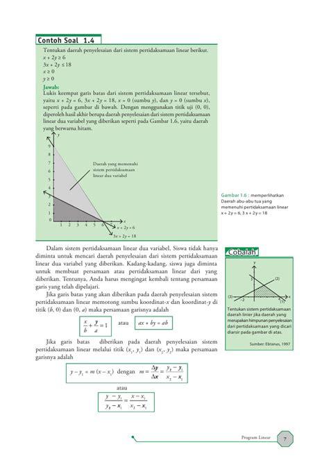 Matematika 3 Kelas Xii mahir matematika 3 untuk kelas xii sma dan ma program bahasa