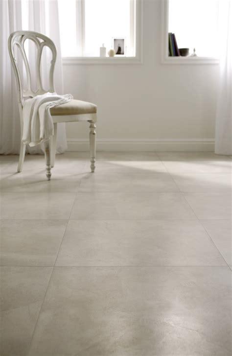 ceramiche per pavimenti fontanarosa gres per pavimenti e rivestimenti marazzi