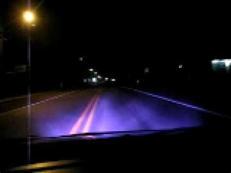 hid color hid quot 12000k quot purple color