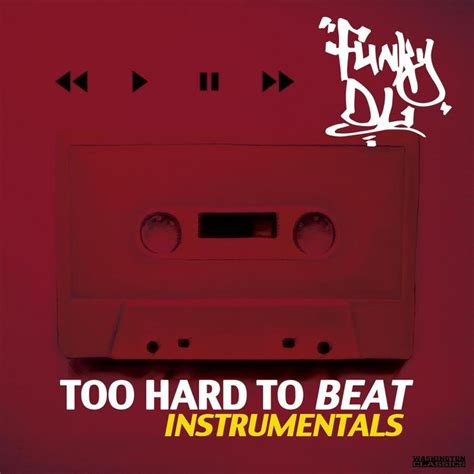 download mp3 free beats too hard to beat instrumentals by funky dl on mp3 wav