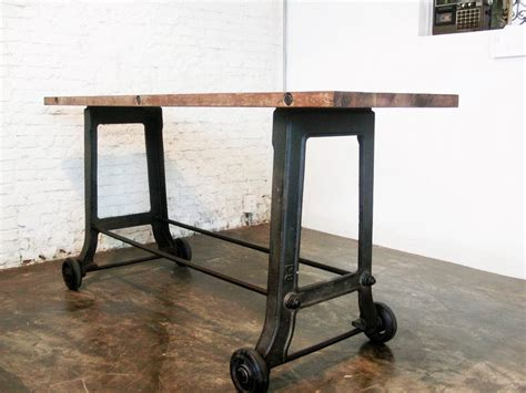 kitchen island legs metal kitchen island legs cabinetry posts for decorative