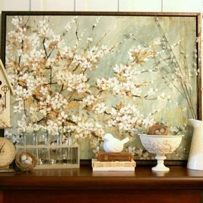 7 creative decor ideas for spring and summer zing blog 14 best images about decorating with birds on pinterest