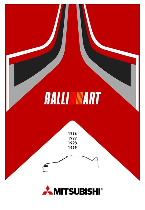 mitsubishi ralliart logo wallpaper mitsubishi ralliart tribute by evolvekonceptz on deviantart