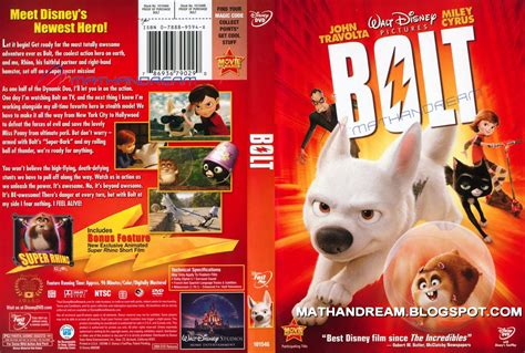 Bolt 2008 Full Movie Bolt 2008 Dvd Tamil Dubbed Movie Watch Now Download Watch All Movies Download Mp3 S