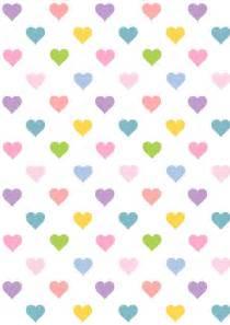best 25 pattern paper ideas on pinterest