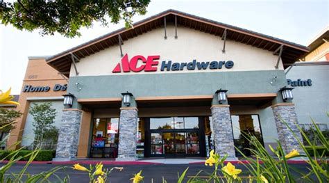 ace hardware depok town center griffin ace hardware home