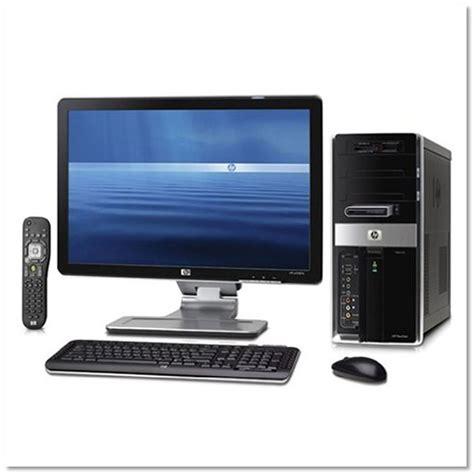 Hp Desk Computer Hp Desktop Computer Welcome To Qictbd