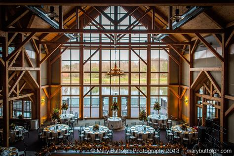 lodge wedding venues new the lodge at welch allyn wedding ceremony reception venue new york syracuse binghamton