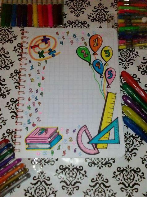 imagenes de uñas decoradas para niña faciles las 25 mejores ideas sobre car 225 tulas para cuadernos en