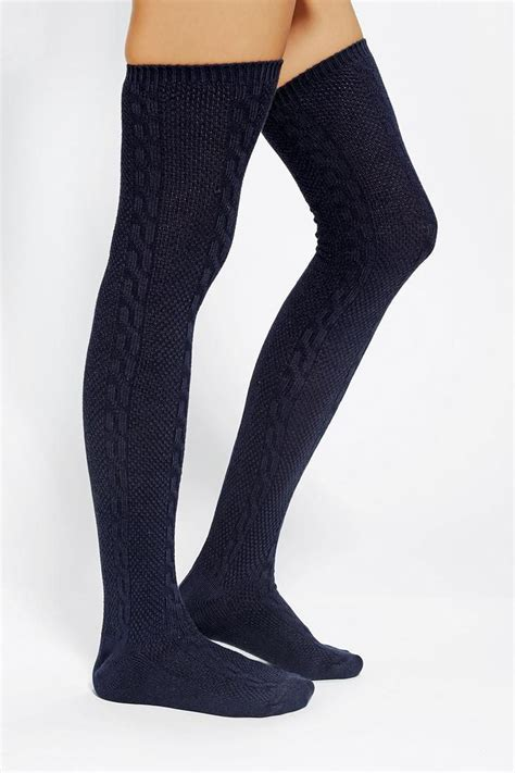 V Sock Bahari 212 X 2 212 best socks tights images on socks dress socks and tights