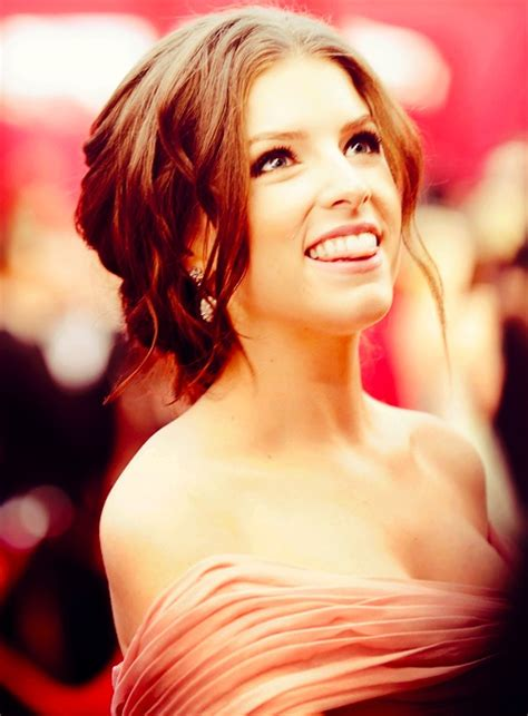 how to grow hair kemdrick 17 best images about anna kendrick on pinterest