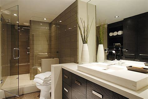 Modern Bathrooms 2014 Bathrooms Ideas 2014 Home Design