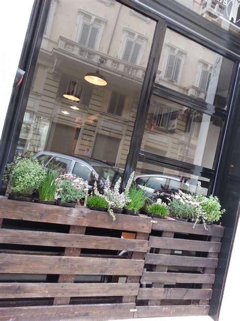 vasi di legno fai da te fioriere fai da te per balconi foto 3 40 nanopress donna