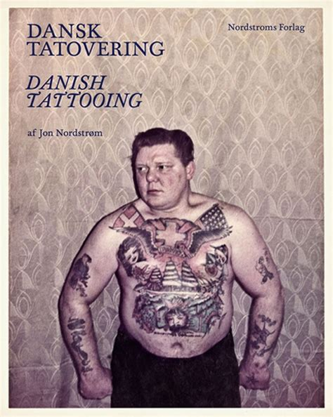 tattoo history and origin 17 best images about lineage on pinterest viking symbols
