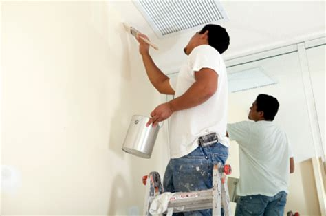 house painters prices house painting prices from dublin painters tradesmen ie blogtradesmen ie blog