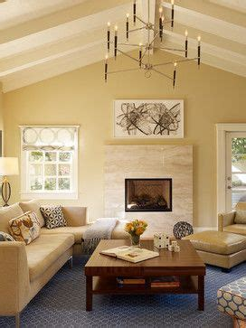 Wall Paint Ideas 5442 by Best 25 Yellow Living Rooms Ideas On Yellow