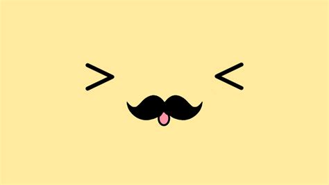 google wallpaper love mustache tumblr backgrounds google search omg dis is