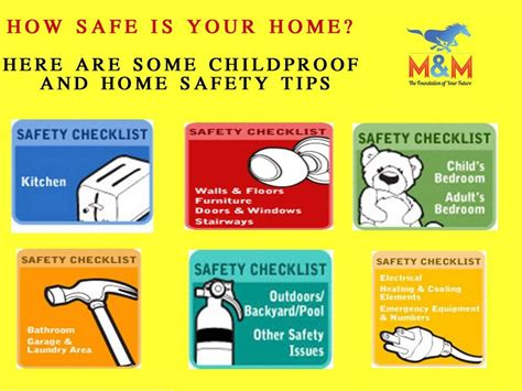 Home Tips by Home Safety Tips Search Home Safety Tips