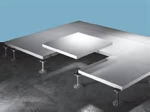knauf satteldorf knauf integral faux plancher industriel et technique