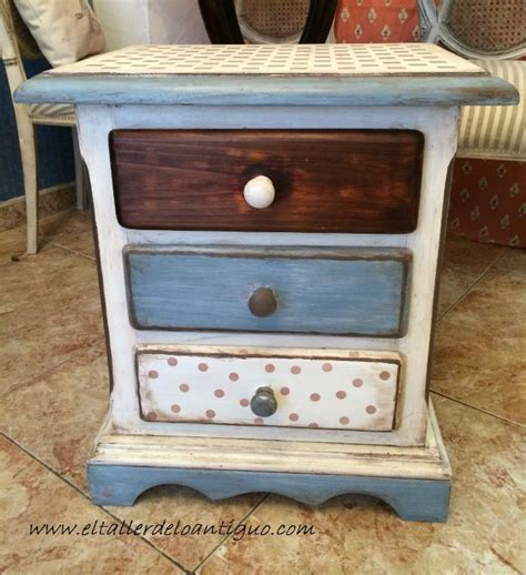 comprar muebles para restaurar comprar muebles antiguos para restaurar fabulous aparador
