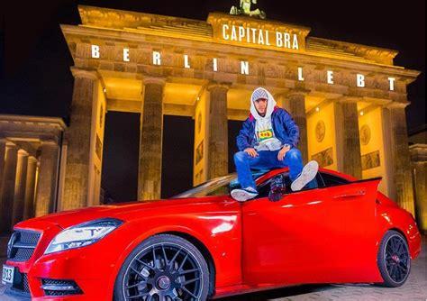 capital bra k 252 ndigt quot berlin lebt quot an 183 boutblank