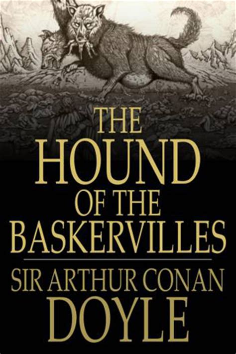 the hound of death reading length the curious death and resurrection of sherlock holmes the curious collections of barnabas dire